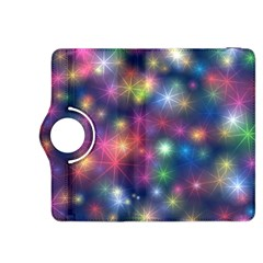 Abstract Background Graphic Design Kindle Fire Hdx 8 9  Flip 360 Case