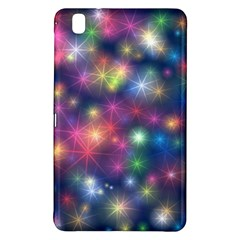 Abstract Background Graphic Design Samsung Galaxy Tab Pro 8 4 Hardshell Case