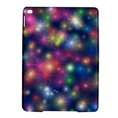 Abstract Background Graphic Design Ipad Air 2 Hardshell Cases