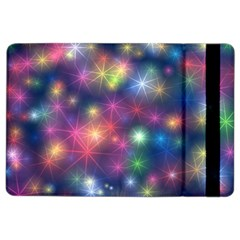 Abstract Background Graphic Design Ipad Air 2 Flip