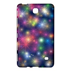 Abstract Background Graphic Design Samsung Galaxy Tab 4 (7 ) Hardshell Case