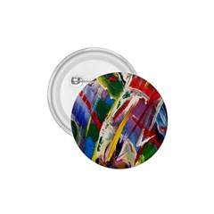 Abstract Art Art Artwork Colorful 1.75  Buttons