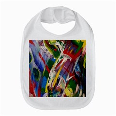 Abstract Art Art Artwork Colorful Amazon Fire Phone