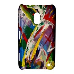 Abstract Art Art Artwork Colorful Nokia Lumia 620