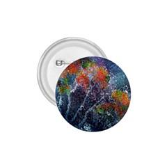 Abstract Digital Art 1.75  Buttons