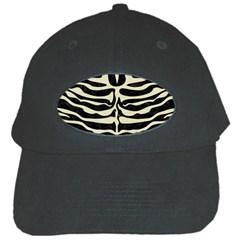 SKN2 BK-MRBL BG-LIN Black Cap