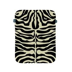 SKN2 BK-MRBL BG-LIN Apple iPad 2/3/4 Protective Soft Cases