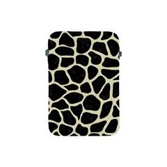 SKN1 BK-MRBL BG-LIN (R) Apple iPad Mini Protective Soft Cases