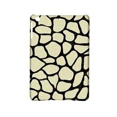 SKN1 BK-MRBL BG-LIN iPad Mini 2 Hardshell Cases
