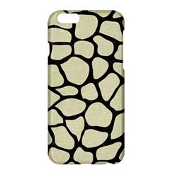 SKN1 BK-MRBL BG-LIN Apple iPhone 6 Plus/6S Plus Hardshell Case