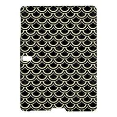 SCA2 BK-MRBL BG-LIN Samsung Galaxy Tab S (10.5 ) Hardshell Case