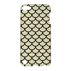 SCA1 BK-MRBL BG-LIN (R) Apple iPod Touch 5 Hardshell Case