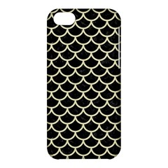 SCA1 BK-MRBL BG-LIN Apple iPhone 5C Hardshell Case