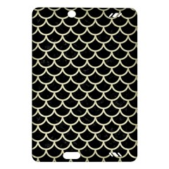SCA1 BK-MRBL BG-LIN Amazon Kindle Fire HD (2013) Hardshell Case