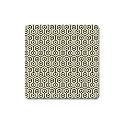 HXG1 BK-MRBL BG-LIN (R) Square Magnet