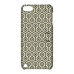 HXG1 BK-MRBL BG-LIN (R) Apple iPod Touch 5 Hardshell Case with Stand