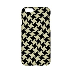 HTH2 BK-MRBL BG-LIN Apple iPhone 6/6S Hardshell Case