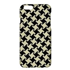 HTH2 BK-MRBL BG-LIN Apple iPhone 6 Plus/6S Plus Hardshell Case