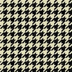 HTH1 BK-MRBL BG-LIN Magic Photo Cubes