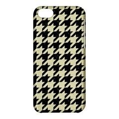 HTH1 BK-MRBL BG-LIN Apple iPhone 5C Hardshell Case