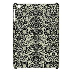 DMS2 BK-MRBL BG-LIN (R) Apple iPad Mini Hardshell Case