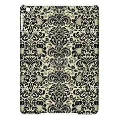 DMS2 BK-MRBL BG-LIN (R) iPad Air Hardshell Cases
