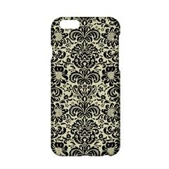 DMS2 BK-MRBL BG-LIN (R) Apple iPhone 6/6S Hardshell Case