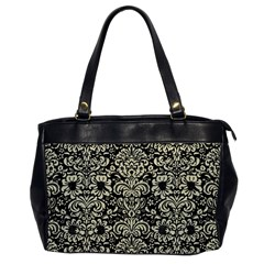DMS2 BK-MRBL BG-LIN Office Handbags