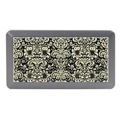 DMS2 BK-MRBL BG-LIN Memory Card Reader (Mini)