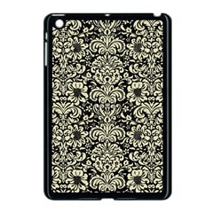 DMS2 BK-MRBL BG-LIN Apple iPad Mini Case (Black)