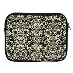 DMS2 BK-MRBL BG-LIN Apple iPad 2/3/4 Zipper Cases