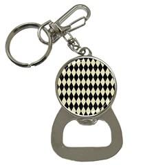DIA1 BK-MRBL BG-LIN Button Necklaces