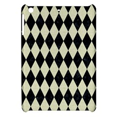 DIA1 BK-MRBL BG-LIN Apple iPad Mini Hardshell Case
