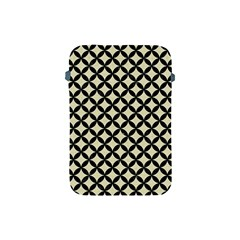 CIR3 BK-MRBL BG-LIN (R) Apple iPad Mini Protective Soft Cases