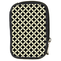 CIR3 BK-MRBL BG-LIN Compact Camera Cases