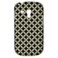 CIR3 BK-MRBL BG-LIN Galaxy S3 Mini