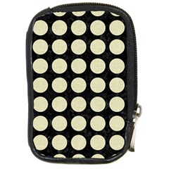 CIR1 BK-MRBL BG-LIN Compact Camera Cases
