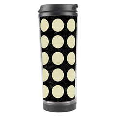 CIR1 BK-MRBL BG-LIN Travel Tumbler