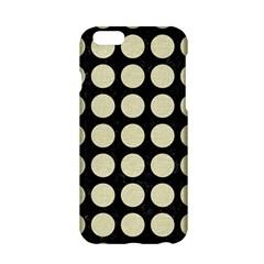 CIR1 BK-MRBL BG-LIN Apple iPhone 6/6S Hardshell Case