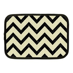 CHV9 BK-MRBL BG-LIN (R) Netbook Case (Medium)