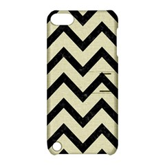 CHV9 BK-MRBL BG-LIN (R) Apple iPod Touch 5 Hardshell Case with Stand