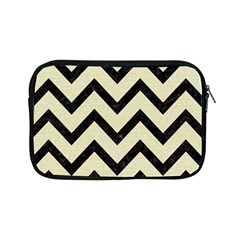 CHV9 BK-MRBL BG-LIN (R) Apple iPad Mini Zipper Cases