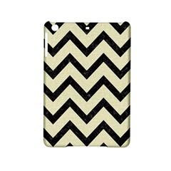 CHV9 BK-MRBL BG-LIN (R) iPad Mini 2 Hardshell Cases