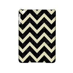 CHV9 BK-MRBL BG-LIN iPad Mini 2 Hardshell Cases