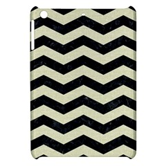 CHV3 BK-MRBL BG-LIN Apple iPad Mini Hardshell Case