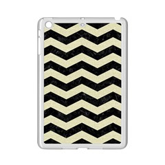 CHV3 BK-MRBL BG-LIN iPad Mini 2 Enamel Coated Cases