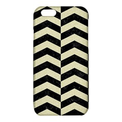 CHV2 BK-MRBL BG-LIN iPhone 6/6S TPU Case