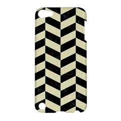 CHV1 BK-MRBL BG-LIN Apple iPod Touch 5 Hardshell Case