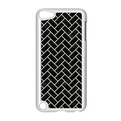 BRK2 BK-MRBL BG-LIN Apple iPod Touch 5 Case (White)