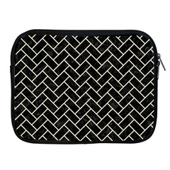 BRK2 BK-MRBL BG-LIN Apple iPad 2/3/4 Zipper Cases